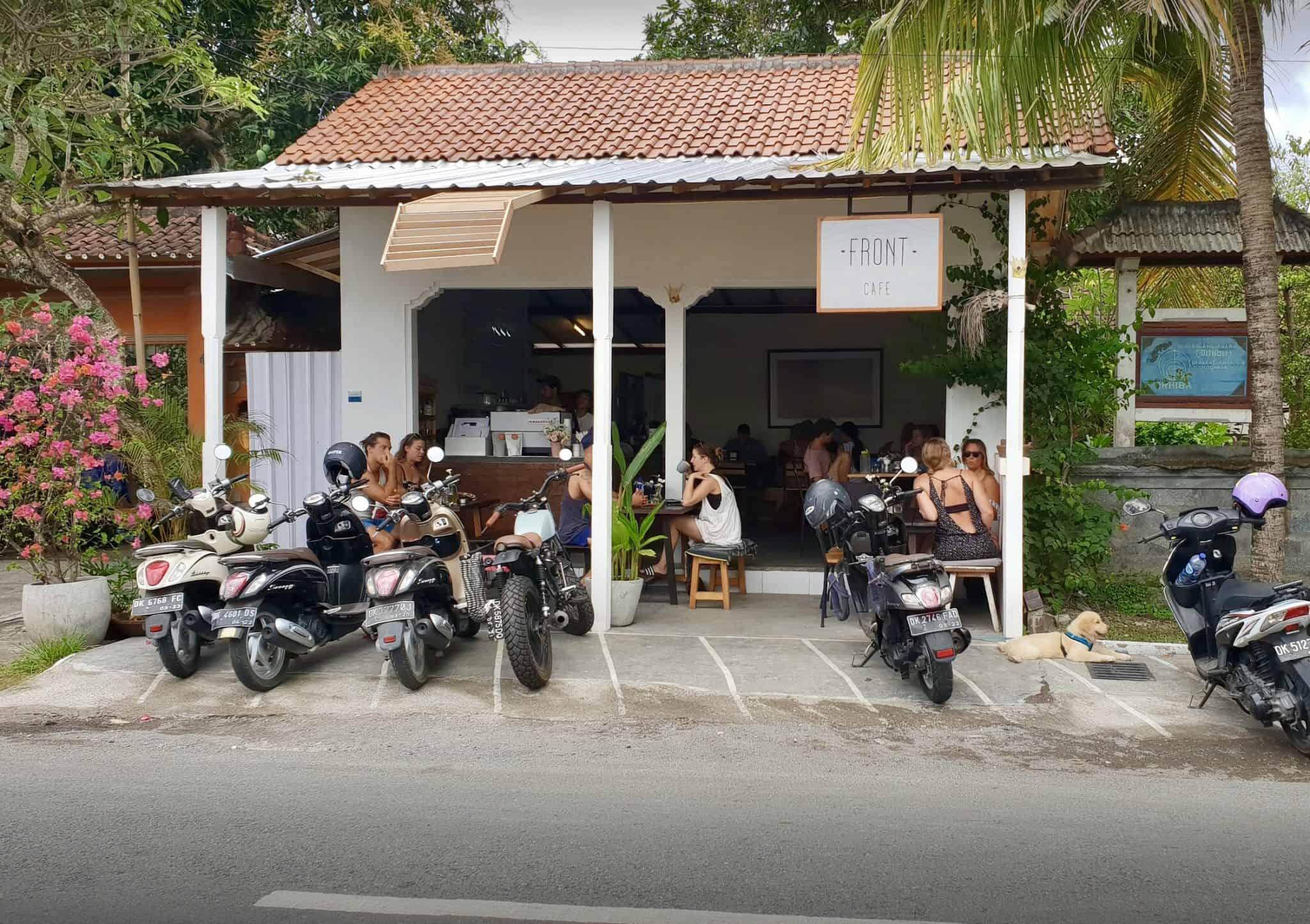 Things to do in Pererenan, Ohana Retreat Bali
